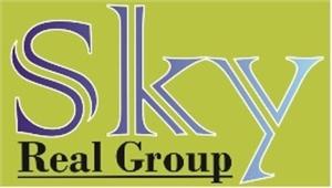 Sky Real Group