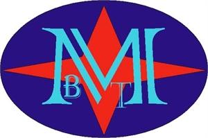 Millennium Build Tech Pvt. Ltd.