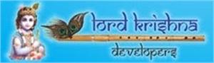Lord Krishna Home Developers