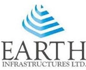 Earth Infra ltd
