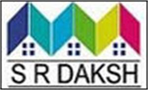 Sr Daksh and Companies