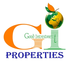 GI Properties & Promoters