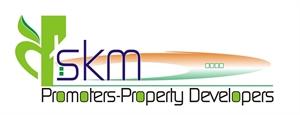 SKM Promoters