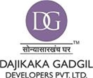Dajikaka Gadgil Developers Private Limited