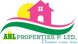 Aishwaryam Properties