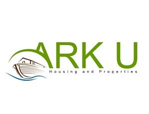 ARK U Housing and Properties