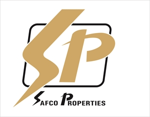 Safco Properties