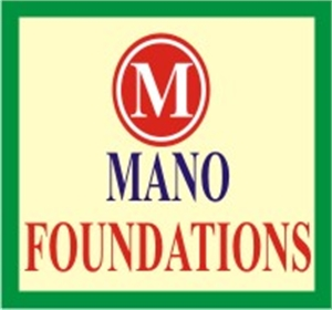 Mano Foundations