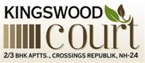 Kingswood Infrastructures Pvt Ltd