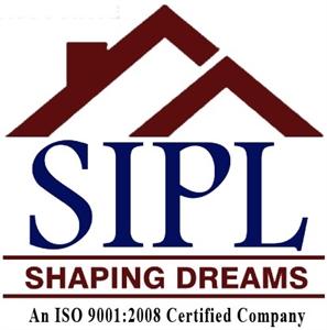 Stratosphere Infrastructure Pvt Ltd