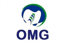 Omg Realtors & Developers