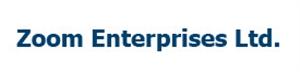 Zoom Enterprises Ltd.