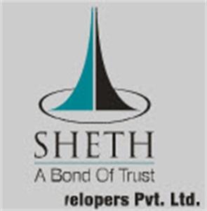 Sheth Developers
