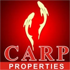 Carp Properties