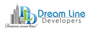 Dream Line Developers