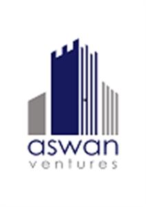 Aswan Ventures