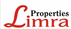Limra Property