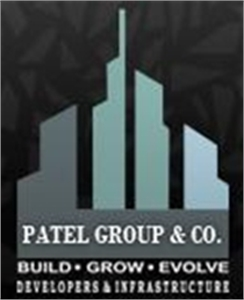 Patel Group & Co.