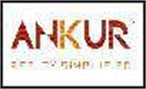 Ankur Buildwell (P) Ltd.