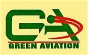 Green Aviation