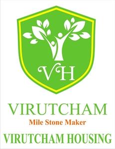 VIRUTCHAM HOUSING