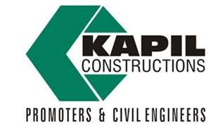 Kapil Constructions
