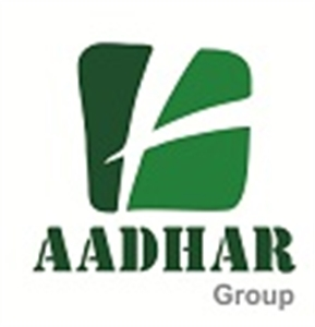 Aadhar Infra Holding Ltd.