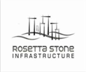 Rosetta Stone Infrastructure