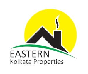 Eastern Kolkata Properties Pvt. Ltd.