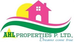 Aishwaryam Homes & Lands Properties Pvt Ltd