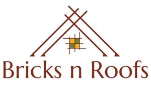 Bricks n Roofs