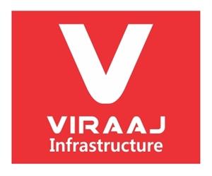 Viraaj Infrastructure