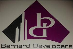 Bernard Developers Pvt.Ltd.