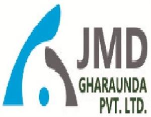 JMD Gharaunda Pvt Ltd