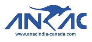 AnAc India-Canada