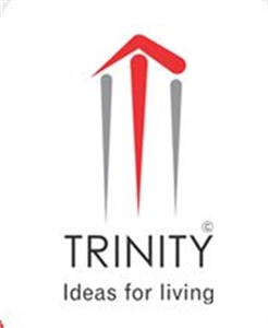 Trinity Builders