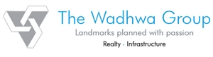 Wadhwa Group