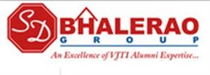 S.D.Bhalerao Constructions Pvt. Ltd.