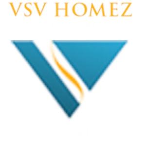 VSV Homez