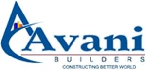 Avani Builders