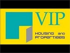 VIP Housing & Properties.