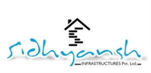 Sidhyansh Infrastructures Pvt. Ltd.
