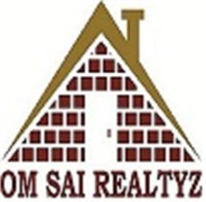Om Sai Realtyz