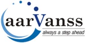 Aarvanss Infrasrtructure Pvt. Ltd.