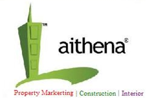 Aithena Properties
