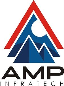 AMP Motors Pvt Ltd
