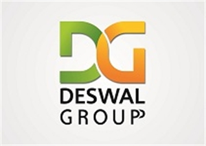 Deswal Developers and Infrastructures Pvt. Ltd.