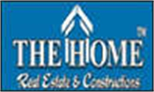 THE HOME Real Estate & Constructions