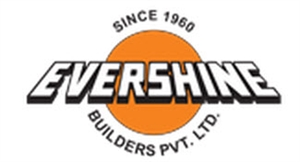 Evershine Builders