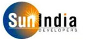 Sun India Developers